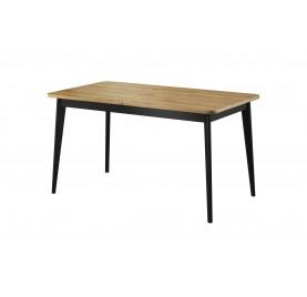 Stół rozkładany HELSINKI II...