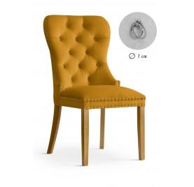 Krzesło OTELLO I Miodowe...
