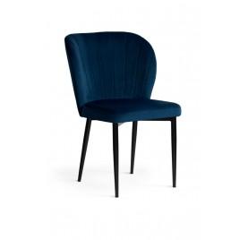 Krzesło CHERY DARIA...